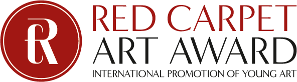 RED CARPET ART AWARD