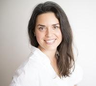 Diana Smaczynski